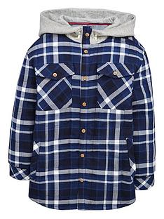 demo-long-sleeve-hooded-quilted-check-shirt