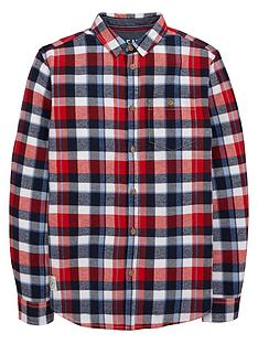 demo-brushed-check-shirt
