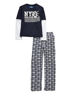 demo-boys-empire-state-long-sleeve-pyjamas-set
