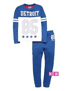 demo-boys-detroit-long-sleeve-pyjamas-set