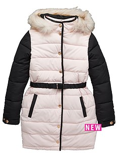 freespirit-puffa-with-contrast-sleeves