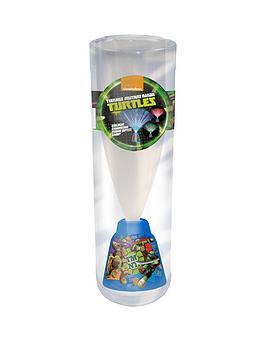 teenage-mutant-ninja-turtles-teenage-mutant-ninja-turtles-fibre-optic-light