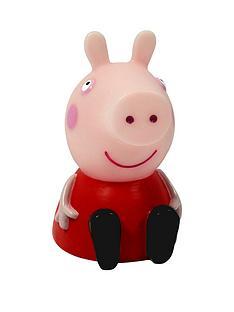 peppa-pig-mood-light
