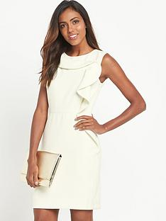 v-by-very-sleeveless-dress-with-frill-trimnbsp