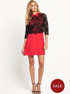 v-by-very-lace-2-in-1-skater-dress