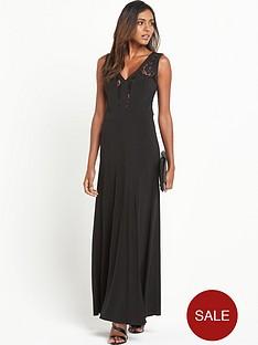 v-by-very-lace-insert-sleeveless-maxi-dress