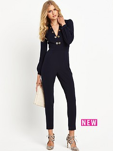 v-by-very-eyelet-jumpsuit