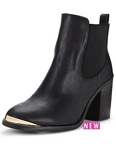 shoe-box-olwen-block-heel-chelsea-boot-with-metal-detail