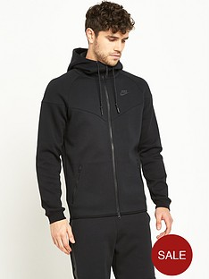 nike-tech-fleece-windrunner