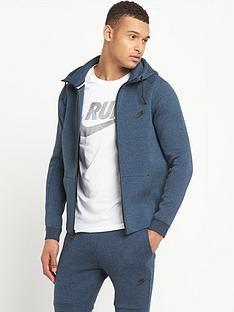 nike-tech-fleece-aw77nbsphooded-jacket