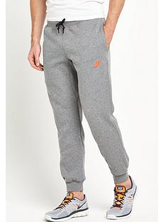 nike-aw77-cuffednbspsweat-pants