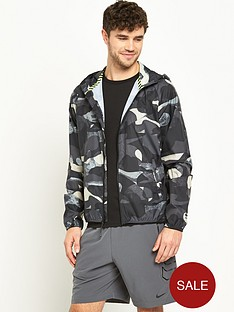 nike-nike-ru-packable-camo-windrunner