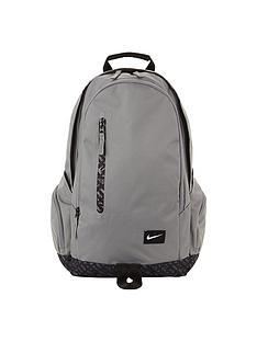 nike-nike-all-access-fullfare-backpack