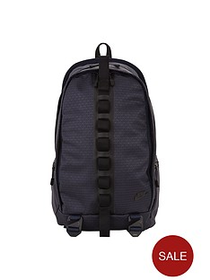 nike-nike-karst-command-backpack
