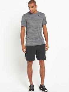 nike-dri-fit-short-sleeved-heathered-t-shirt