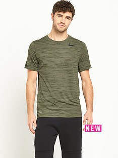 nike-dri-fit-heathered-short-sleevenbspt-shirt