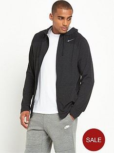 nike-nike-dri-fit-touch-fleece-full-zip-hoody