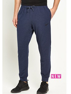 nike-nike-dri-fit-touch-fleece-pant
