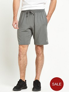 nike-nike-dri-fit-touch-fleece-shorts