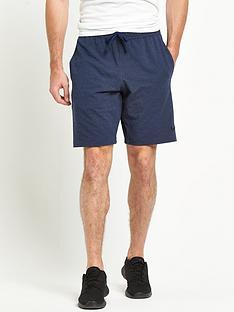 nike-nike-dri-fit-touch-fleece-shorts