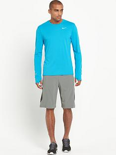 nike-dri-fit-contour-long-sleeve-top