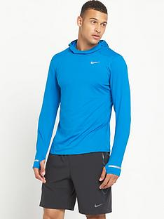 nike-nike-dri-fit-element-hoody