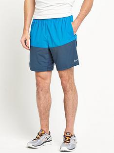 nike-7-distance-shorts