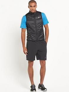 nike-nike-polyfill-running-vest