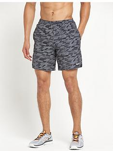 nike-nike-7quot-hazard-run-distance-shorts