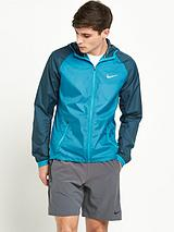 Nike Racer Jacket