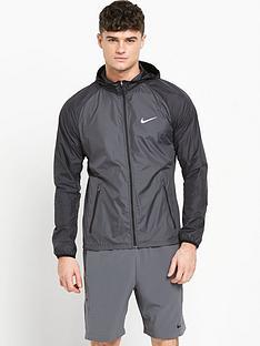 nike-nike-racer-jacket