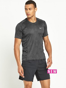 nike-nike-dri-fit-miler-optical-running-t-shirt