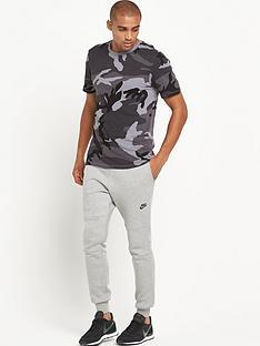 nike-camo-futura-t-shirt