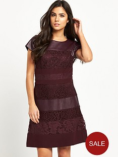 coast-coast-loradi-dress