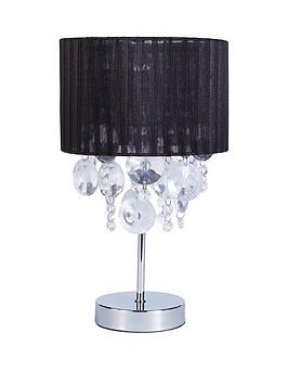 Photo of Annabelle table lamp