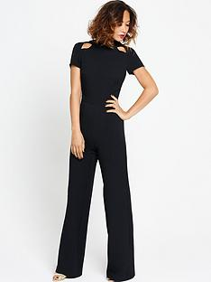 myleene-klass-backless-jumpsuit