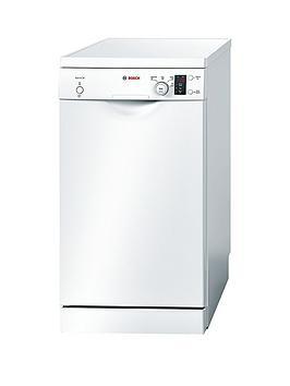 bosch-sps40e12gbnbsp9-place-slimline-dishwasher-white