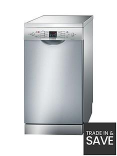 bosch-sps53m08gbnbsp9-place-slimline-dishwasher-silver