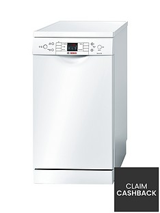 bosch-sps53m02gb-9-place-slimline-dishwasher-with-activewatertrade-technology-white
