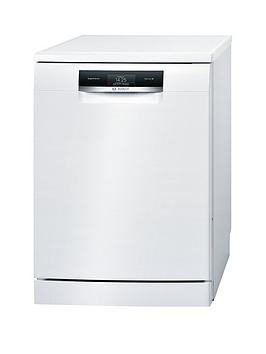 bosch-serienbsp8nbspsms88tw02gnbsp14-place-dishwasher-with-activewatertradenbsptechnology-white