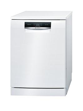 bosch-sms88tw02g-14-place-dishwasher-white