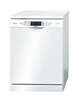 bosch-sms69m22gbnbsp13-place-dishwasher-with-activewatertrade-technology-white