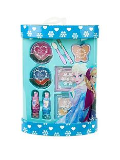 disney-frozen-disney-frozen-sister-queens-make-up-case
