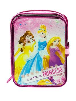 disney-princess-long-may-it-reign-princess-make-up-organiser