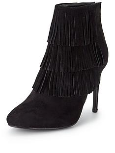 shoe-box-prunella-heeled-fringe-ankle-boot-black