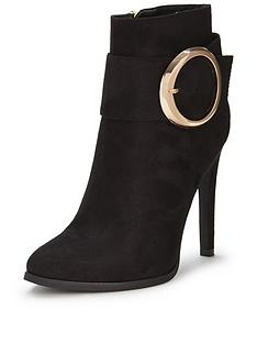 myleene-klass-rhonda-dressy-ankle-boot-with-oversized-buckle