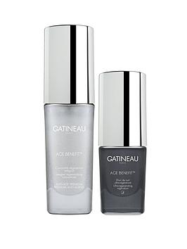 gatineau-super-serum-duo