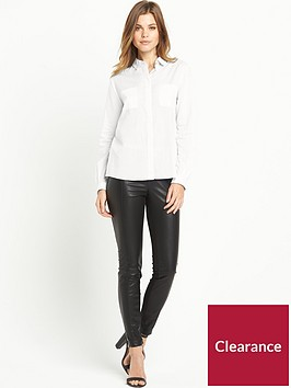 boss-ejey-blouse