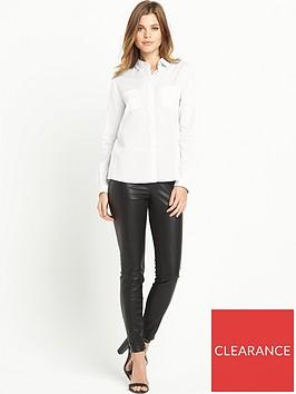 boss-ejey-blouse