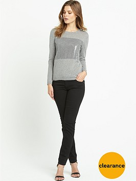 boss-orange-wapy-sweater